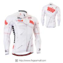 FIXGEAR CS-1201 Men s Cycling Jersey long sleeve a02676877