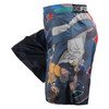 FIXGEAR FMS-H5 UFC MMA Shorts for Men