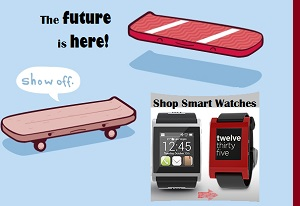 smart-watches-small.jpg