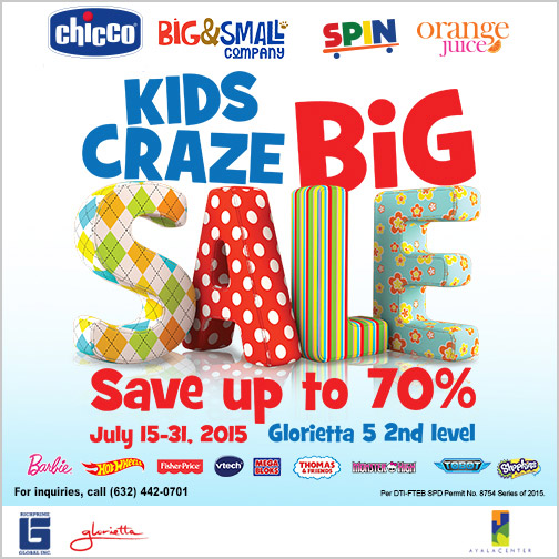 kidscraze-sale.jpg