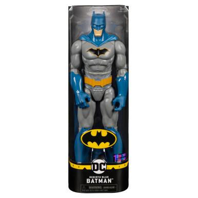 Batman S1 V2