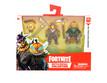 Fortnite Duo Pack - Trooper & Fireworks