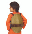 http://kidscompany.com.ph/product_images/g/680/92161_DeluxeShell_Lifestyle__10383.1394603185.1280.1280__22600.jpg