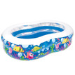 http://kidscompany.com.ph/product_images/k/653/FIGURE-8_POOL__72079.jpg