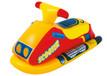 http://kidscompany.com.ph/product_images/c/636/JL006005NPF_red__73000.1456477660.1280.1280__95565.jpg