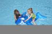http://kidscompany.com.ph/product_images/w/144/whale_111__37471.jpg