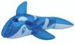 http://kidscompany.com.ph/product_images/k/577/whale__70437.jpg