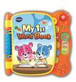 http://kidscompany.com.ph/product_images/d/889/141603_Close_book_front_fr_DE__84599.1456905668.386.513__33177.jpg