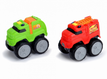 http://kidscompany.com.ph/product_images/a/364/Capture__24877.PNG