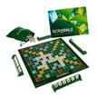http://kidscompany.com.ph/product_images/m/702/mattel-games-original-scrabble-6494-5182083-8e38b19e76eb336ed1226a441164f017-product__43685.jpg