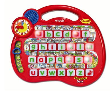 http://kidscompany.com.ph/product_images/c/223/vtech11__52479.jpg