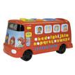 http://kidscompany.com.ph/product_images/e/472/3VI-80-64803__39377.jpg