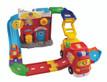 http://kidscompany.com.ph/product_images/b/283/152803-P3__70640.jpg