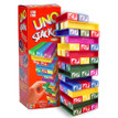 http://kidscompany.com.ph/product_images/h/391/Uno_Stacko_Game_Philippines__24130.jpg