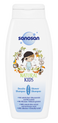 http://kidscompany.com.ph/product_images/a/017/2in1_Shower_Shampoo_Boys_250ml__58698.png