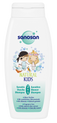http://kidscompany.com.ph/product_images/d/905/2in1Shower_Shampoo_Sensitive_250ml__40609.png