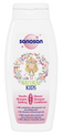 http://kidscompany.com.ph/product_images/v/509/3in1ShowerShampoo_Conditioner_Girls_250ml__90972.png