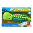 http://kidscompany.com.ph/product_images/v/164/178400_8_GB_Direct__99731.jpg