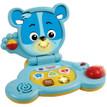 http://kidscompany.com.ph/product_images/a/474/144703_1__61054.jpg