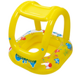 http://kidscompany.com.ph/product_images/i/877/BABY_FLOAT__89283.PNG
