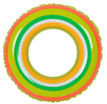 http://kidscompany.com.ph/product_images/l/869/STRIPE_1__92084.jpg