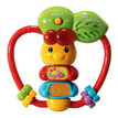 http://kidscompany.com.ph/product_images/v/629/Apple_Rattle__88584.PNG