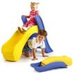 http://kidscompany.com.ph/product_images/r/891/541811847__73072.jpg