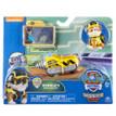 http://kidscompany.com.ph/product_images/p/112/778988659304_20083770_Mini_Vehicle_with_Figure_Rubble_M01_GBL_Front_PKG__29276.jpg