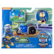 http://kidscompany.com.ph/product_images/v/007/778988659267_20083764_Mini_Vehicle_with_Figure_Chase_M01_GBL_Front_PKG__34477.jpg