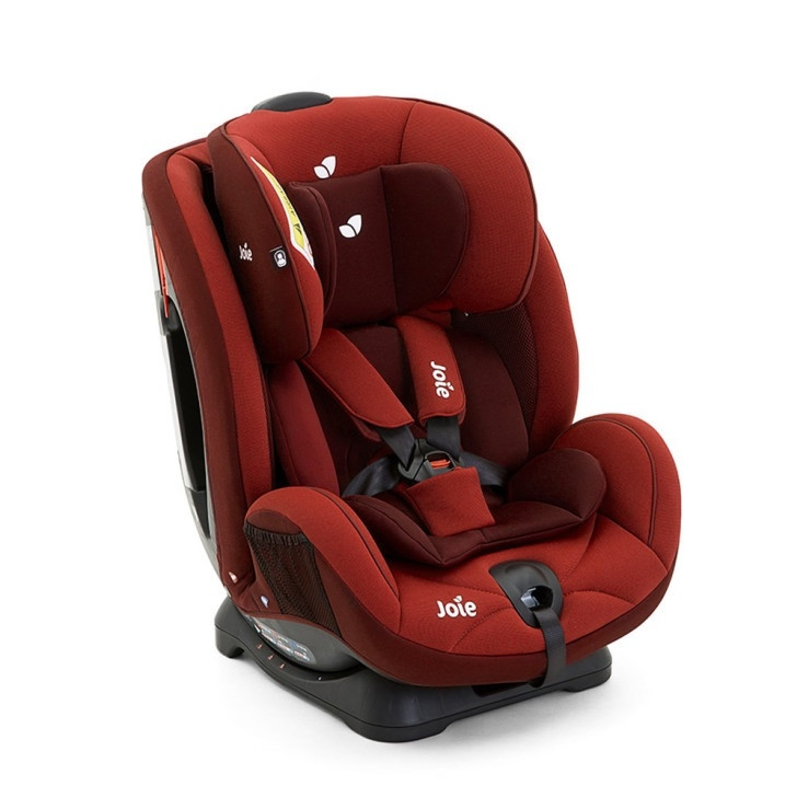 94113c0dd4cf ... Joie Stages Car Seat (Cherry). Image 1. Image 1. Image 2. Image 3