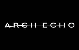Arch Echo