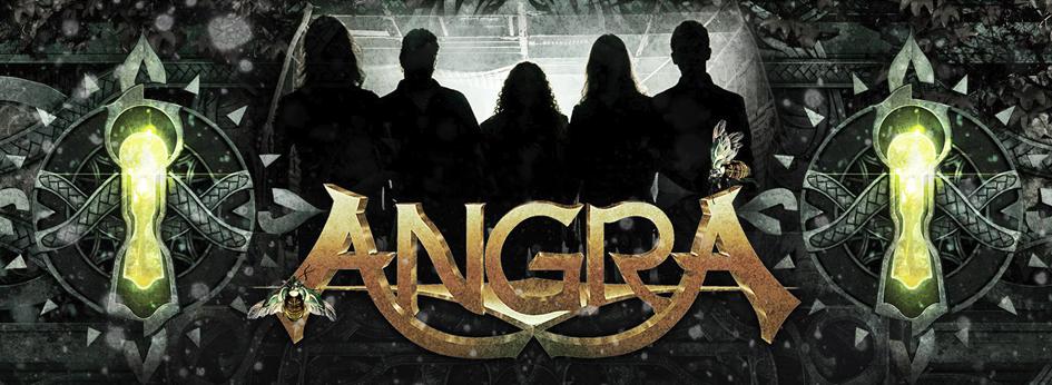 angra-header.png