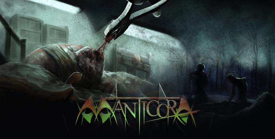 manticora-mbcatheader2.jpg