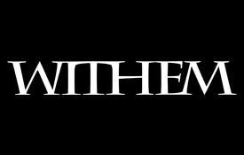Withem