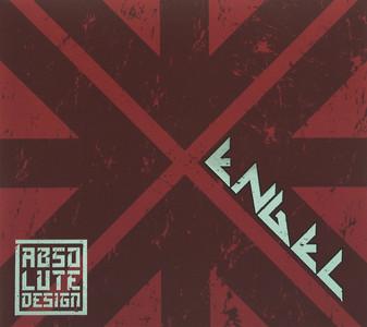 Engel - Absolute Design CD