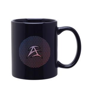 Arch Echo - Mug
