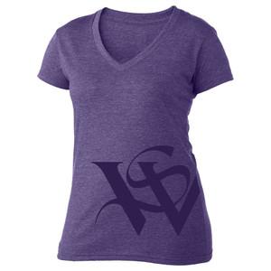 Seventh Wonder - Icon - Girls T-Shirt