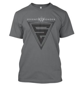 Seventh Wonder - Everones T-Shirt