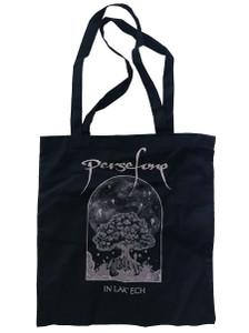 Persefone - In Lak'Ech Tote Bag