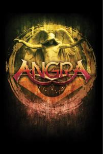 Angra - Flag