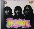 Nahuatl - same