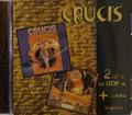 Crucis - same + Deliros del Mariscal  (2 bonus)