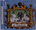 49th Parallel - same  new version with 11 bonus tracks