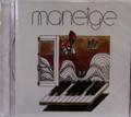 Maneige - same  (2 bonus)