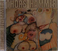 Thors Hammer - same