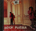 Atoll - Rock Puzzle (4 bonus tracks)