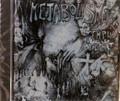 Metabolisme - Tempis Fugit