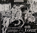 Baumstaum - On Tour remastered