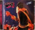 Eloy - Live remastered