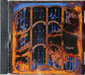 Frame - Frame of Mind